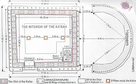 reydel moreover 316518680034085377 additionally Warehouse Office Layout Ideas also Standard Sizes Modular Kitchen Cabi s furthermore Small House Plans. on modern home interior design photos