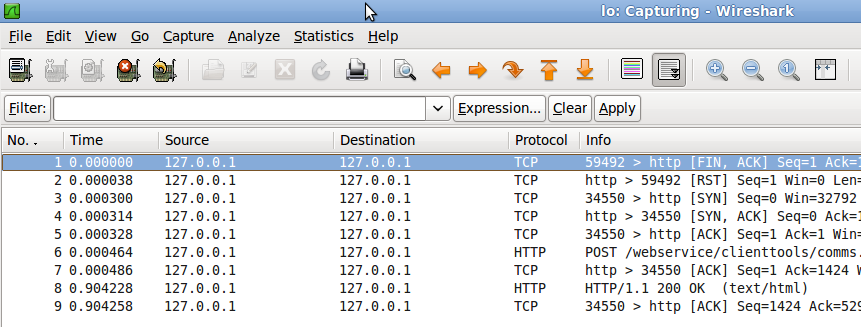 wireshark-3