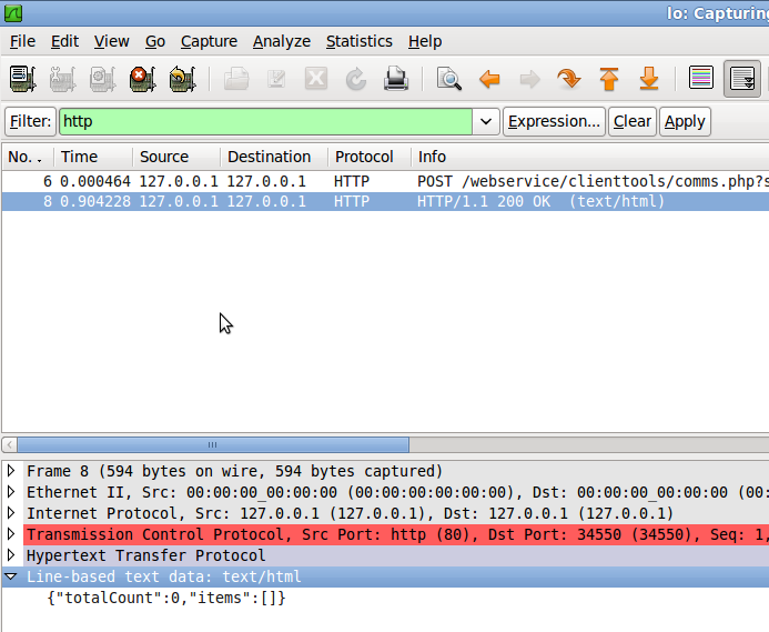wireshark-5